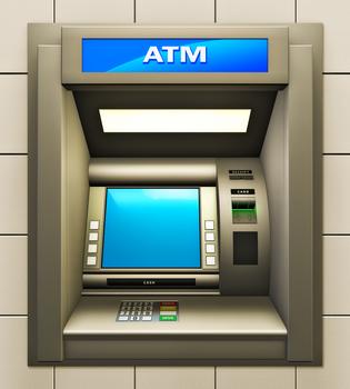 ATM-Machine.jpg